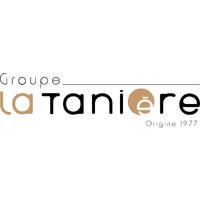 Groupe la Tanière Inc. logo Restauration hotellerie emploi