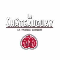 Hôtel Motel Le Châteauguay logo Hôtellerie hotellerie emploi