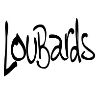 Loubards logo