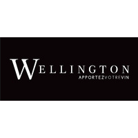 Restaurant Wellington logo Restauration hotellerie emploi