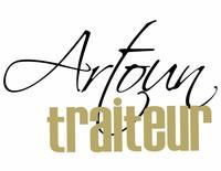 Artoun Traiteur logo