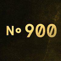 No.900 Westmount logo