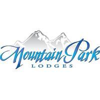Mountain Park Lodges logo