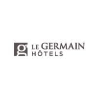 Hôtel & Spa Le Germain Charlevoix  logo Hôtellerie Restauration Tourisme Événements Santé Alimentation hotellerie emploi