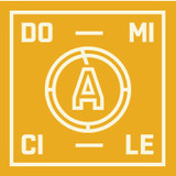 À Domicile logo Restauration hotellerie emploi