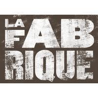 Bistrot La Fabrique  logo Restauration hotellerie emploi