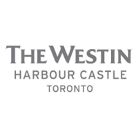 The Westin Harbour Castle logo