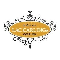 Hôtel du Lac Carling logo Hôtellerie Restauration Tourisme Spas et détente Divers hotellerie emploi