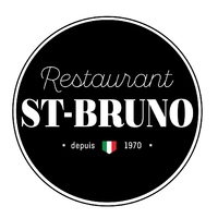 Restaurant St-Bruno logo Hospitality Food services Foods hotellerie emploi