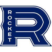 Rocket de Laval - Place Bell logo Restauration Événements Alimentation hotellerie emploi