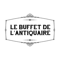 buffet de l'antiquaire logo Restauration hotellerie emploi