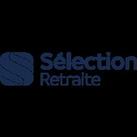 Sélection Retraite logo Restauration Divers hotellerie emploi