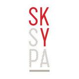 SKYSPA - Québec logo Spas et détente hotellerie emploi
