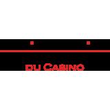 Petit Manoir du Casino Hôtel et Pavillons logo