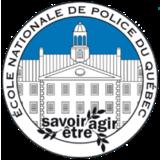 GDI Services hôteliers - École de Police de Nicolet logo