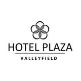 Hôtel Plaza Valleyfield logo