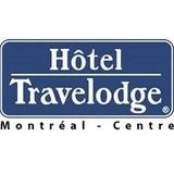 Travelodge Montréal Centre logo Hospitality hotellerie emploi