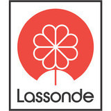 Industries Lassonde inc. logo Alimentation hotellerie emploi