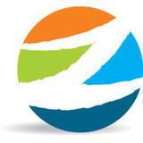 Zeste du monde, traiteur  logo Hôtellerie Restauration Tourisme Spas et détente Événements Santé Alimentation Divers Food Truck Attractions hotellerie emploi