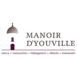 Hôtel Manoir D'Youville logo