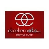 EtcétéraEtc...Ristorante logo Restauration Divers hotellerie emploi