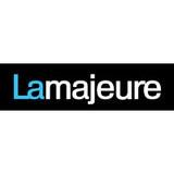 Studio Lamajeure Inc. logo Divers hotellerie emploi