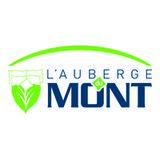 L'Auberge du Mont logo