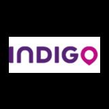 Indigo Park  logo Hôtellerie Restauration hotellerie emploi
