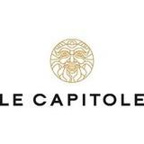 Le Capitole de Québec logo Restauration hotellerie emploi