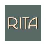 RITA logo Restauration hotellerie emploi
