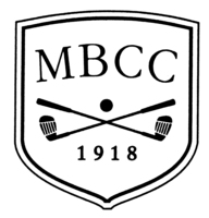 Mount Bruno Country Club logo