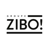Le Groupe ZIBO logo Restauration hotellerie emploi
