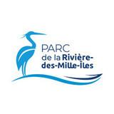 Eco-Nature / Parc de la Rivière-des-Mille-Iles logo Tourisme Événements hotellerie emploi