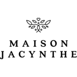 Maison Jacynthe logo Restauration Spas et détente Santé Divers COVID19  hotellerie emploi
