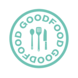 Goodfood Market Corp. logo Food services hotellerie emploi