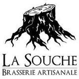 Brasserie Artisanale La Souche de Limoilou logo Restauration hotellerie emploi