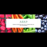 Association des services alimentaires de Polytechnique logo Restauration Alimentation hotellerie emploi