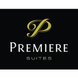 Premiere Suites  logo Hospitality hotellerie emploi
