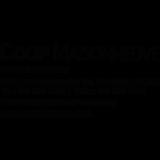 Coop Maisonneuve logo Restauration Alimentation hotellerie emploi