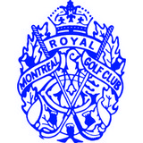 The Royal Montreal Golf Club logo Hospitality hotellerie emploi