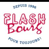 Restaurant Le Flashbourg logo Restauration Alimentation Divers hotellerie emploi