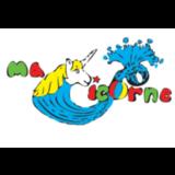 CPE Ma Licorne logo Alimentation Divers hotellerie emploi