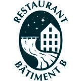Batiment B logo Restauration hotellerie emploi