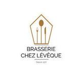 Chez Lévêque logo Restauration Alimentation Divers hotellerie emploi