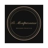 Le Montparnasse logo Restauration Alimentation hotellerie emploi