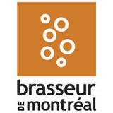 Brasseur de Montréal logo Restauration Alimentation hotellerie emploi