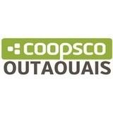 Coopsco Outaouais logo Alimentation hotellerie emploi