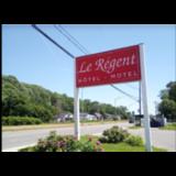 Hotel/Motel Le Regent - Prochainement Econolodge Quebec City East logo Hôtellerie Tourisme hotellerie emploi