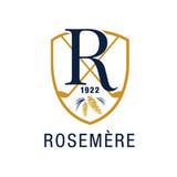 Club de golf Rosemère logo Hôtellerie Restauration hotellerie emploi