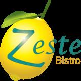 Gestac logo Restauration hotellerie emploi